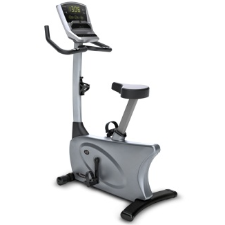 Vision Upright Exercise Bikes