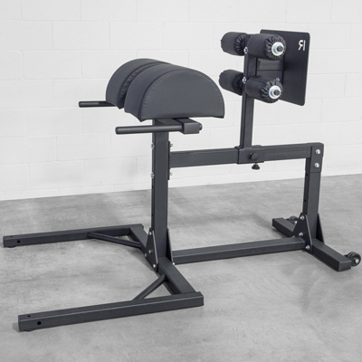 GHD Glute Ham Developer 1.0