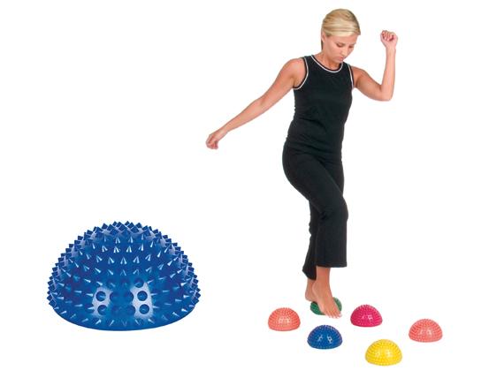 Stability / Balance Training