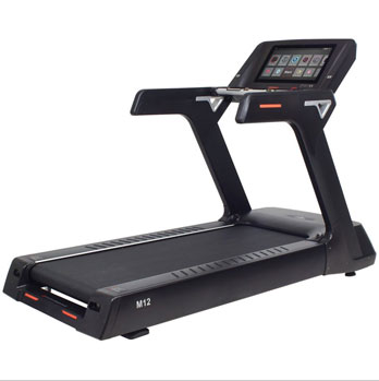 California Fitness Treadmills