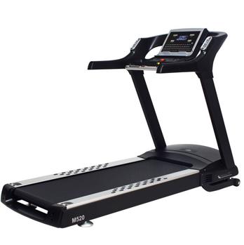 California Fitness Malibu 520 Treadmill