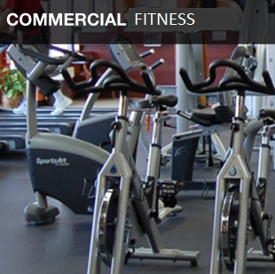 Commercial Fitness
