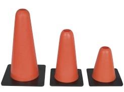 Soft Agility Cones