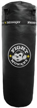 Xtreme Monkey Fight Monkey Heavy Bag