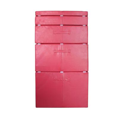 Foam Plyo Boxes