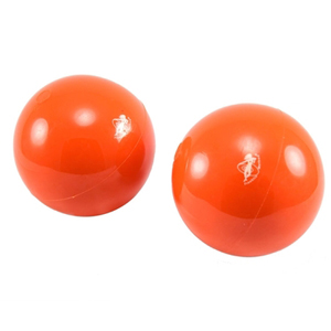 Franklin Smooth Ball Set