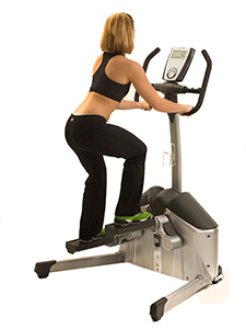 Helix H905 Lateral Trainer