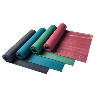Hugger-Mugger Eco Para Rubber Yoga Mat