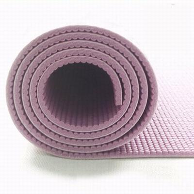 Iveten Yoga Mat