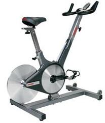 Keiser Indoor Cycles