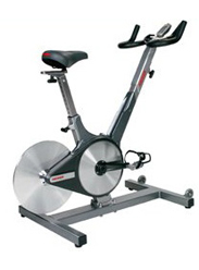 Keiser Indoor Cycles