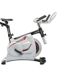 Kettler Indoor Cycles