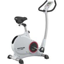 Kettler Exercise Bikes