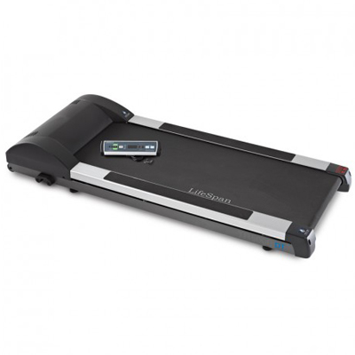 Sf Bay Area Fitness Store Lifespan Tr1200dt 5 Treadmill