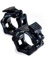Bar Collars