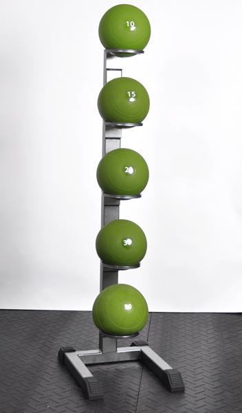 Sf Bay Area Fitness Store Medicine Amp Slam Ball Racks