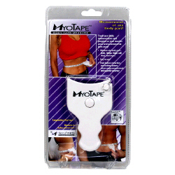 Body Fat MyoTape