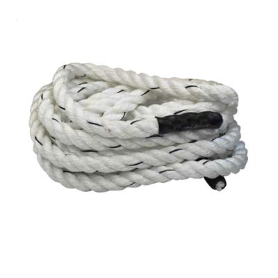 Nylon Training Rope