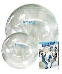 Opti-Ball Exercise Ball