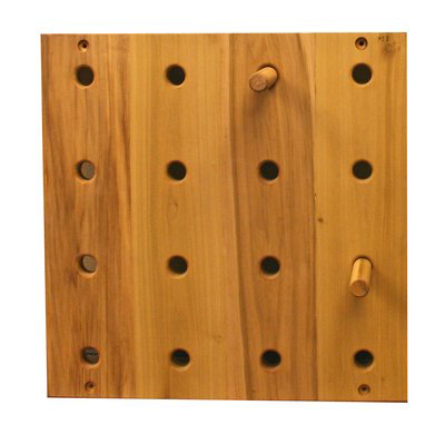 Peg Boards