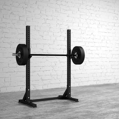 Basic Squat Stand