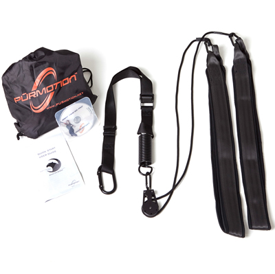 Airfit Trainer Pro