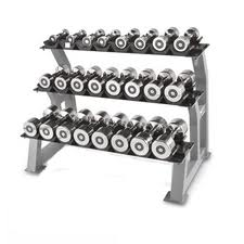 Dumbell Storage Racks