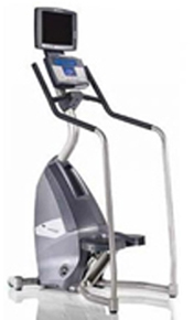 StairMaster Stepper