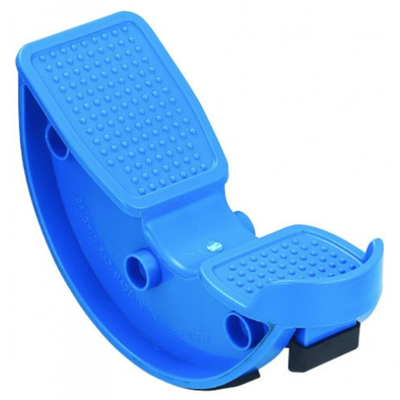 Step Stretch Calf Stretcher