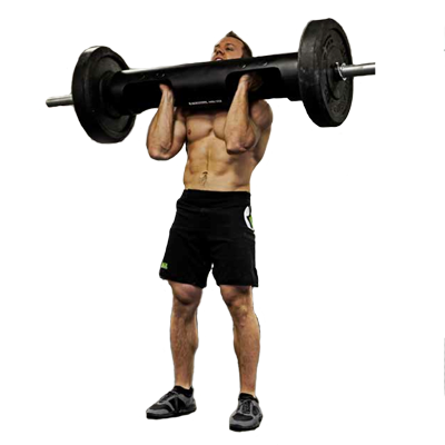 Strongman Logs & More