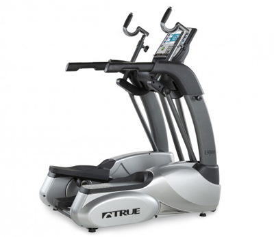 TRUE ES900 ELLIPTICAL
