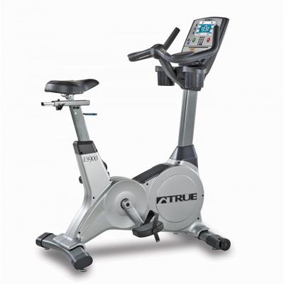 True Exercises Bikes