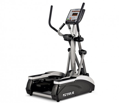 M Series Ellipticals