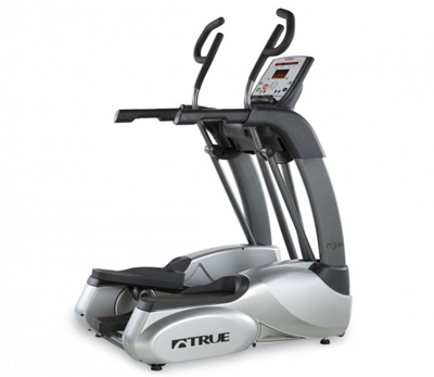 PS Series Ellipticals