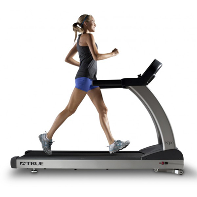 PS Series Treadmills