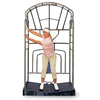 Sf Bay Area Fitness Store Multi Purpose Weight Racks