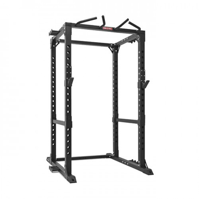 Power Cage