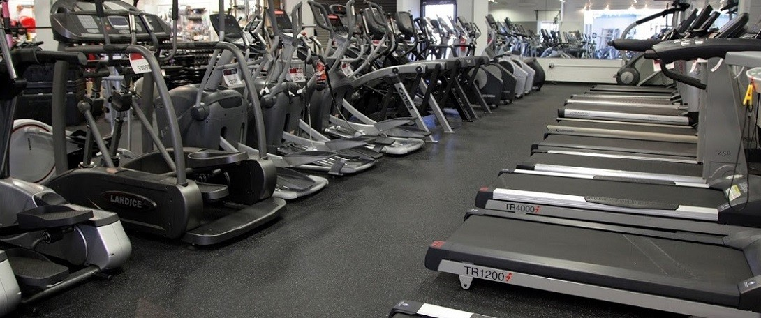 exercise-equipment-store-0007