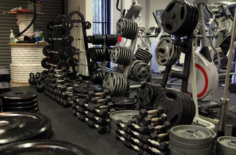 360 Fitness Superstore stocks a variety of Weight Plates & Bumper Plates, both Standard & Olympic