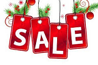 Holiday-Sales-|-Fitness-Equipment-|-Christmas-Fitness-Deals