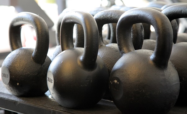 360 Fitness Superstore has a Huge Selection of Kettlebells at Great Low Prices.