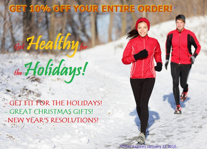 Promotion-Deal-Special-Coupon-Fitness-Equipment-Coupon