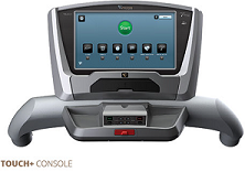 Vision-Treadmill-Console-Touch