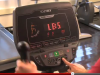 Cybex Arc Trainers - Arc Trainer Workouts - 625AT Total Body